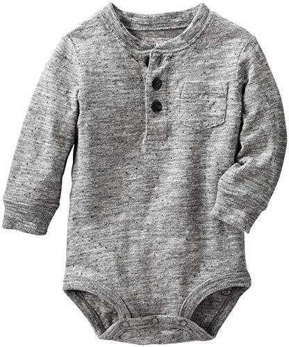 oshkosh-bgosh-baby-boys-knit-bodysuit-heather-18-months