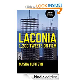 Laconia: 1,200 Tweets on Film