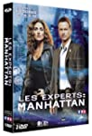 Les experts Manhattan, saison 2, part...