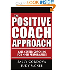The Positive Coach Approach