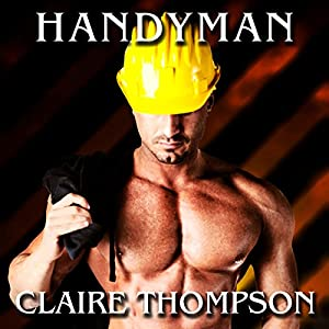 Handyman Audiobook