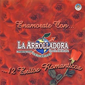 Amazon.com: Asi Fue: La Arrolladora Banda El Limon: MP3 Downloads
