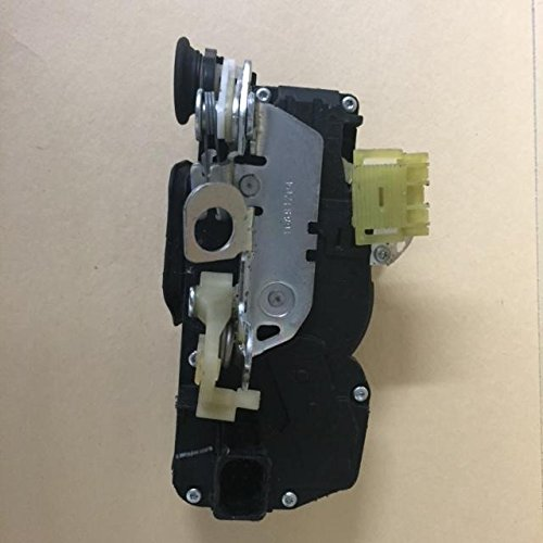 Door Lock Actuator ,impala,lacrosse,allure,malibu 05-12 Rear Right