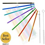 Rainbow Colored Replacement Acrylic S...