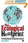 The Ecological Hoofprint: The Global...