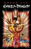 Bruce Lee - Enter the Dragon