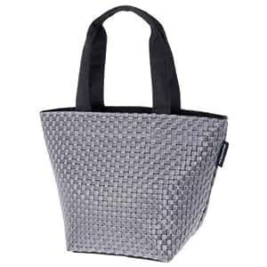 Reisenthel CA 0341 Shopper XS Air silber