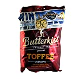 Butterkist Toffee Popcorn 100g