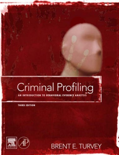 an introduction to the analysis of the death of a criminal Critical analysis of theories of punishment mdalloyd's introduction to jurisprudence criminal desert is the philosophy of retributive theory.