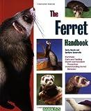 The Ferret Handbook