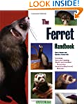 Ferret Handbook, The
