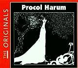 Whiter Shade of Pale (Originals) by Procol Harum
