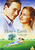 Here on Earth [DVD] [Import]