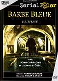echange, troc Barbe bleue