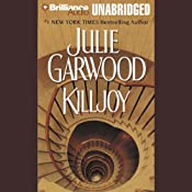 Killjoy | [Julie Garwood]