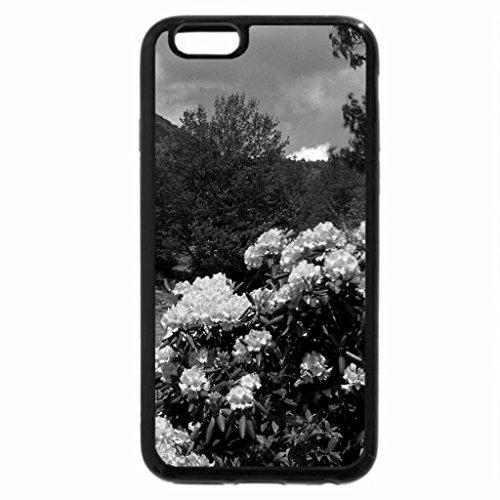 iphone-6s-plus-funda-iphone-6-plus-blanco-y-negro-mountain-rododendros