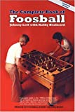 Johnny Lott The Complete Book of Foosball