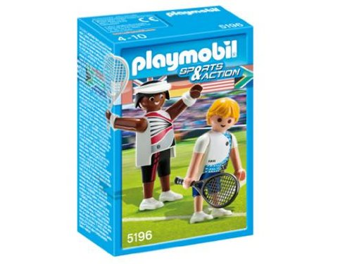 Mu ecos figuras y playsets 6 445 ofertas de mu ecos for Playmobil 6445