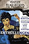 Elizabeth Taylor Enth�llungen - Verge...