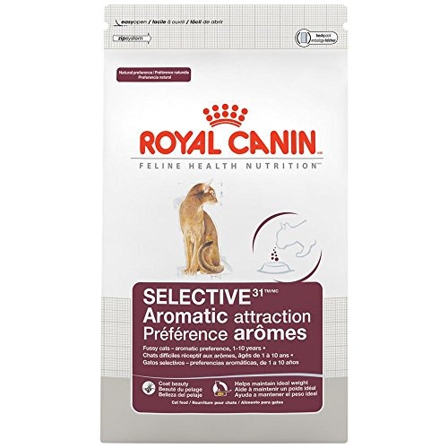 Royal Canin Selective 31 Aromatic Attraction