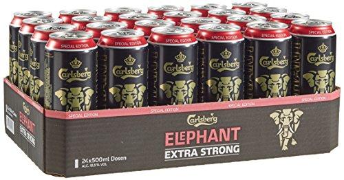 carlsberg-elephant-24-x-05-l