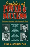 Profiles of Power and Success