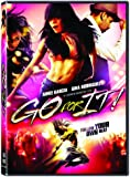Go for It [Import]