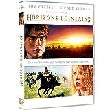 Horizons lointainspar Tom Cruise