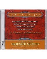 Optimisez votre potentiel pour améliorer la confiance et l'estime de soi - 2 CD - Livret 3