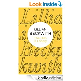 The Hills Is Lonely (Hebridean Tales 1) (Bello) (Lillian Beckwith's Hebridean Tales)