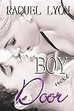 img - for Boy Next Door (Parkside Avenue Book #2) book / textbook / text book