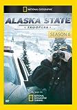 Alaska State Troopers Season 6 [Import]
