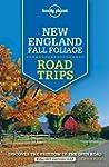 New England Fall Foliage Road Trips (...