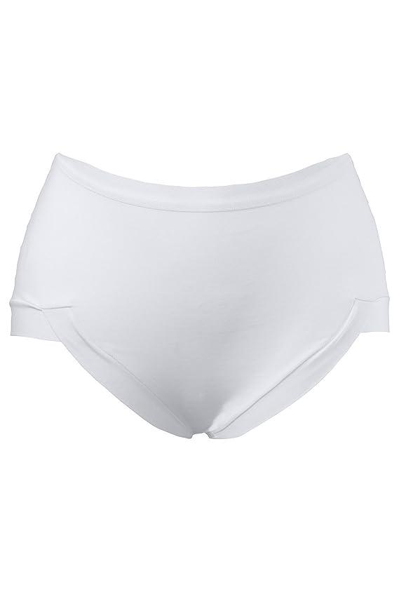 Ulla Popken womens Office Panties 497459 Plus Size