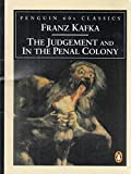 The Judgement and In the Penal Colony (Penguin 60s Classics)