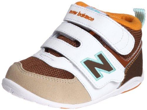 [ニューバランス] new balance new balance NB FS574H NB FS574H BI (ブラウン/ミント/11)