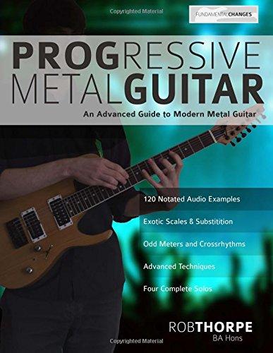progressive-metal-guitar-an-advanced-guide-to-modern-metal-guitar