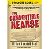 The Convertible Hearse (Prologue Books) ~ William Campbell Gault