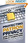 Protecting Patron Privacy: Safe Pract...