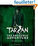 Tarzan: The Broadway Adventure