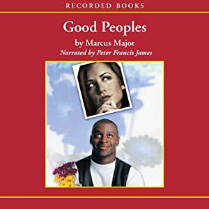 Good Peoples Audiobook