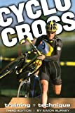 img - for Cyclocross: Training and Technique book / textbook / text book