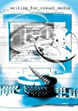 img - for Writing For Visual Media by Friedmann Anthony (2001-04-23) Paperback book / textbook / text book