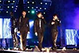 JYJ worldwide concert DVD 【完全初回生産限定盤】