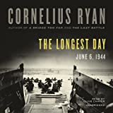 The Longest Day: June 6, 1944