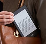 Kindle Paperwhite : la recensione di Best-Tech.it - immagine 2