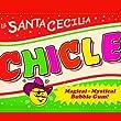 La Santa Cecilia - Live in Concert