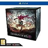 Darksiders III - PlayStation 4 Collector's Edition