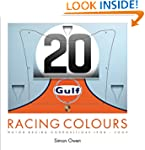 Racing Colours: Motor Racing Composit...