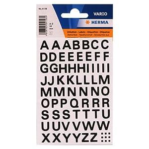 de bureau petites fournitures étiquettes onglets séparateurs tampons